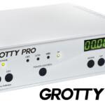 GROTTY PRO(グロッティプロ)とは